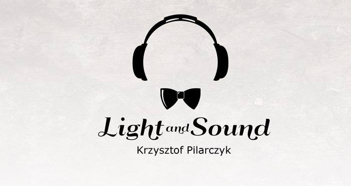 light i sound